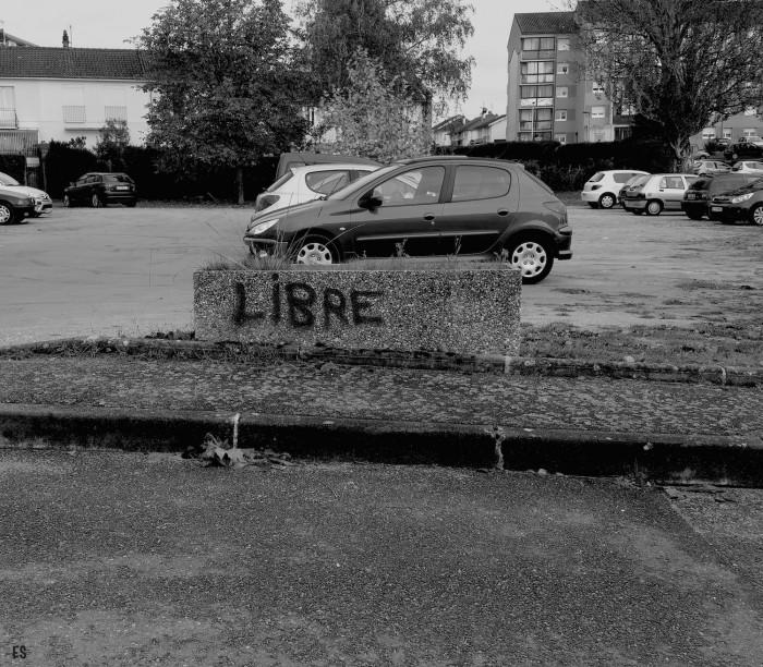 """""""la liberté et le doute..."""" ©E.5131"""
